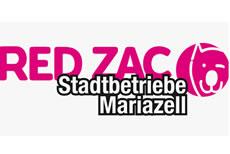 Onlineshop Red Zac Mariazell