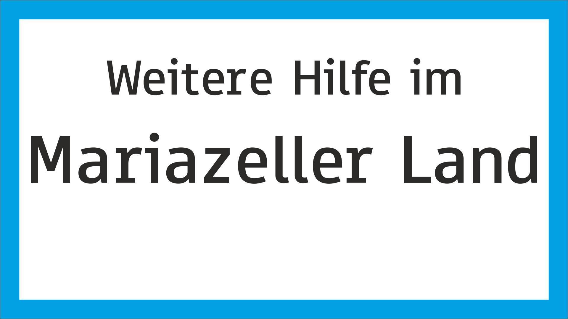 Franziska Krcal – Botendienste