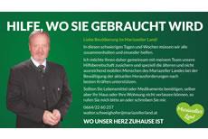 Walter Schweighofer