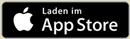 Mariazell Online App - Jetzt im App Store