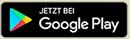 Mariazell Online App - Jetzt bei Google Play