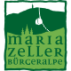 Mariazeller Bürgeralpe
