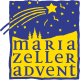 Mariazeller Advent